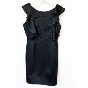 Romeo & Juliet couture ruffle dress, Size S